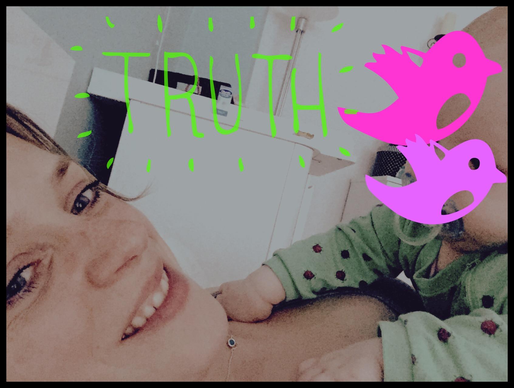Photo of Babykotze 2.0: Mein Tag in Worten