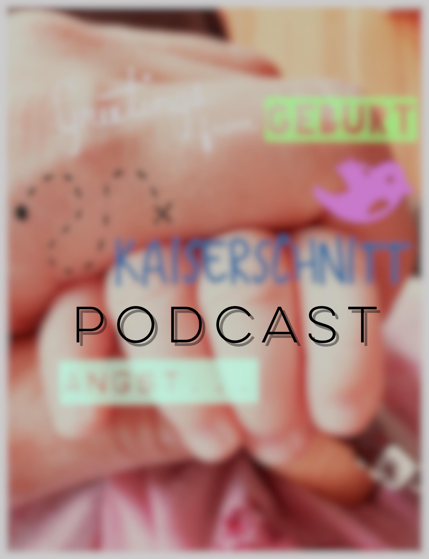 Photo of Podcast – Geburtsangst: Stoppt die Schauermärchen!
