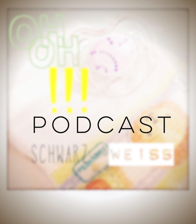 Photo of Podcast – Planet Mutter: Plötzlich lebe ich meine Vorurteile.