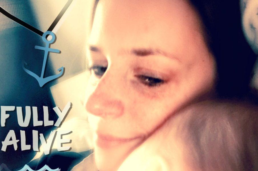 Muttersein: Mein neues Selbstbewusstsein