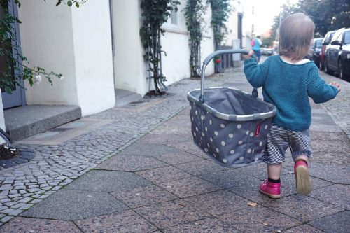 Lektion Leben Mutterkutter Mama Mutter Mamablog Mamablogger Mütter Kiel Einkaufen Bestellen Kiel