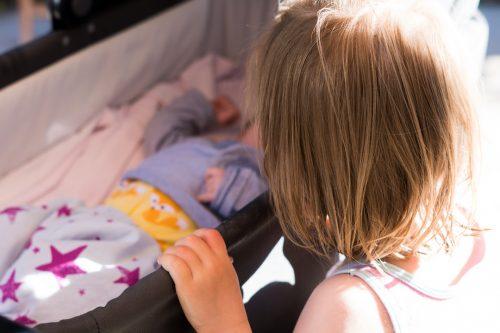 Elternzeit Mama Mutter Kiel Mamablog Mädchenmama Mutterkutter Leben Glück Mamasein