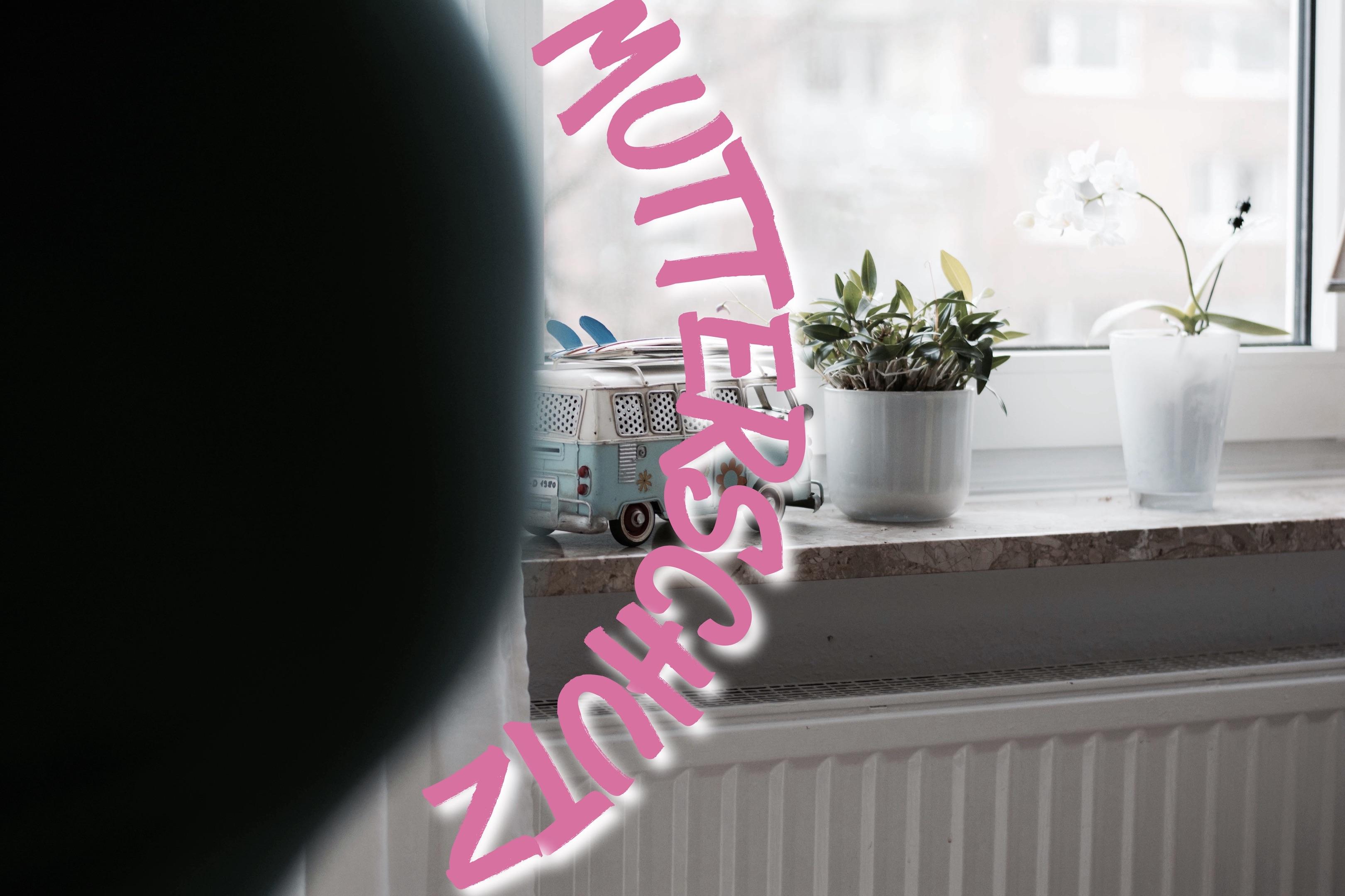 Photo of Mutterschutz: Das sind deine Rechte!