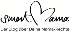 Sandra Runge Bloggerin Blogger Mamablog Mamablogger Anwältin Elternrechte Schwangerschaft Elternzeit Geburt Recht Familienrecht Mami Mama Berlin Smart Mama Mutterschutz