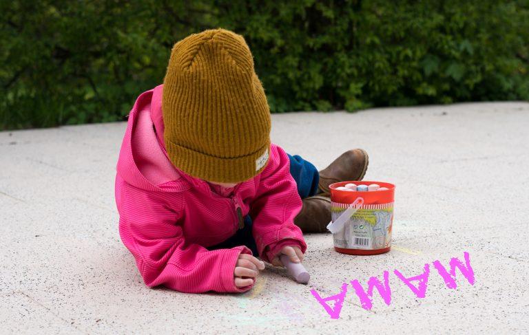 1o Dinge, die Mama am Muttertag unbedingt braucht!
