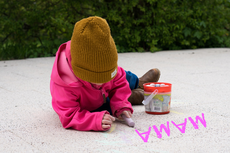 Photo of 1o Dinge, die Mama am Muttertag unbedingt braucht!