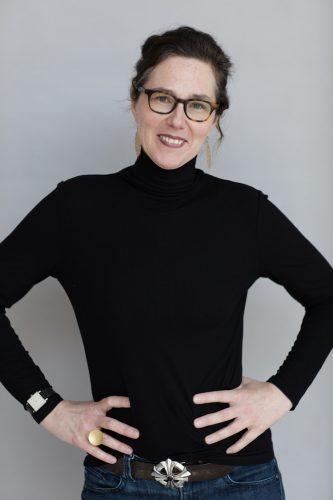Kerstin Lüking Hebamme siebenfache Mama Großfamilie Expertin Mamablog Mamablogger Kiel Mutterkutter