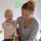 Film: Mit fröhlichen Weihnachtsgrüßen von unserem Fotoshooting
