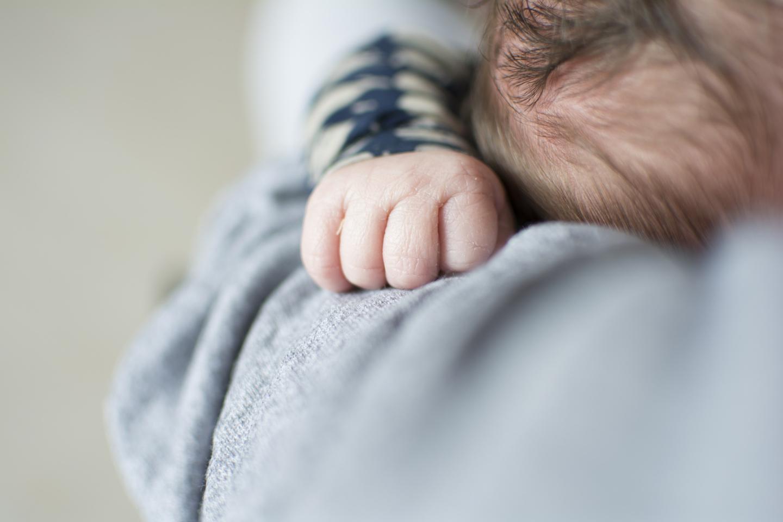 Photo of Kerstins top Tipps: Rückbildung der Gebärmutter