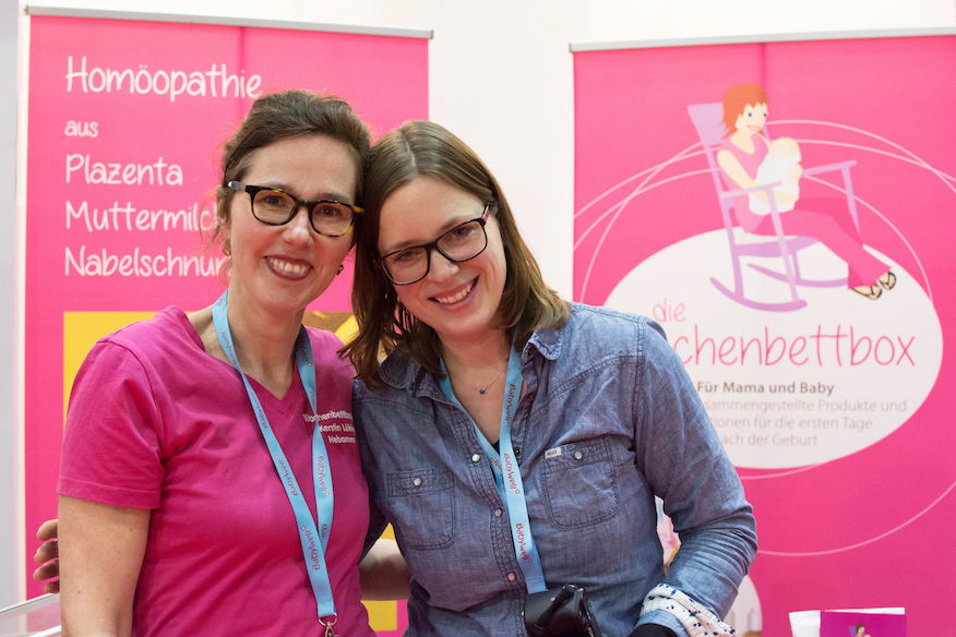 Hebamme Wochenbett Wochenbettbox Mamablog Mamablogger Bord-Sprechstunde Kiel Berlin Schwanger Geburt Babywelt MutterKutter