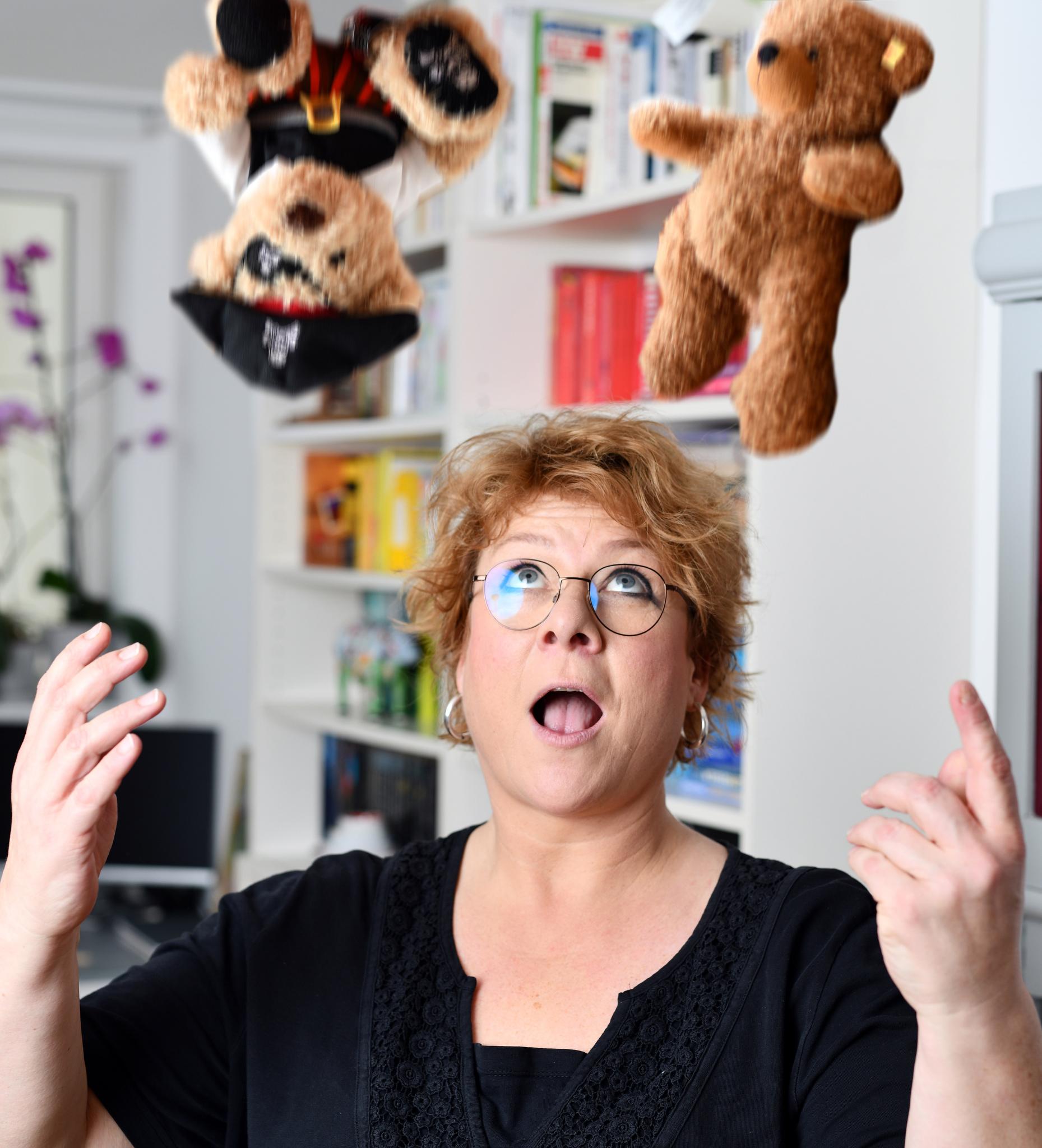 Anke Brinkmann Muttglück Muttispielt Mama Mamablog Mamablogger München Familie Familienblog Mamablogger Eltern Mutterglück Kiel MutterKutter