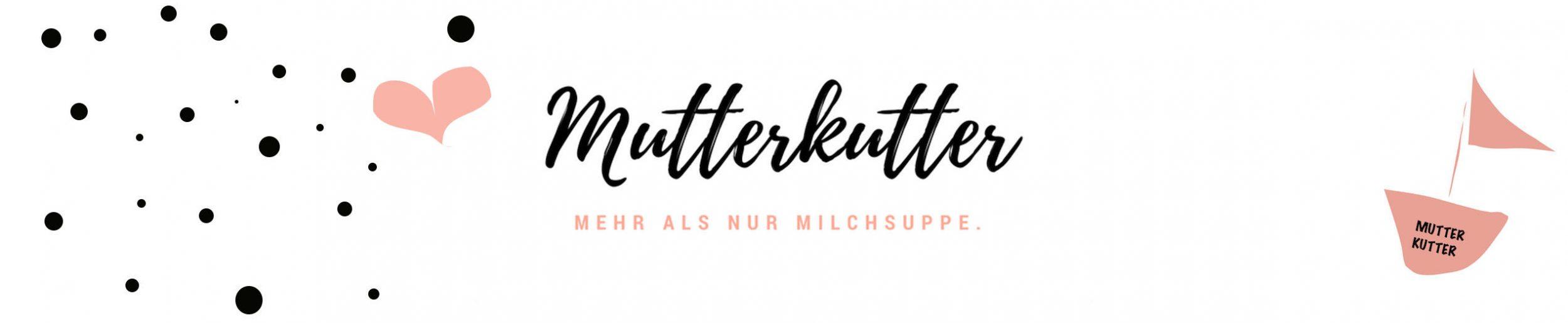 MutterKutter