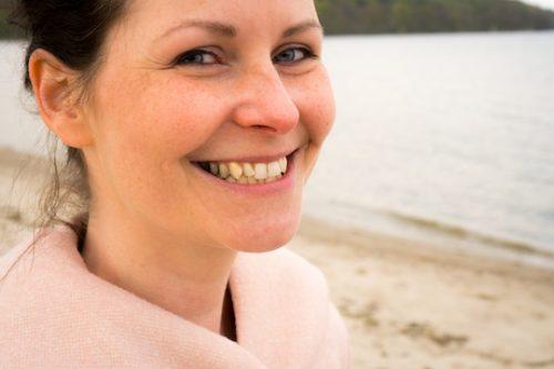 Brustkrebs Leben mit Brustkrebs Mamaleben Mama Zweifachmama Krebs positiv Leben Lebenseinstellung Kraft Mutterliebe MutterKutter