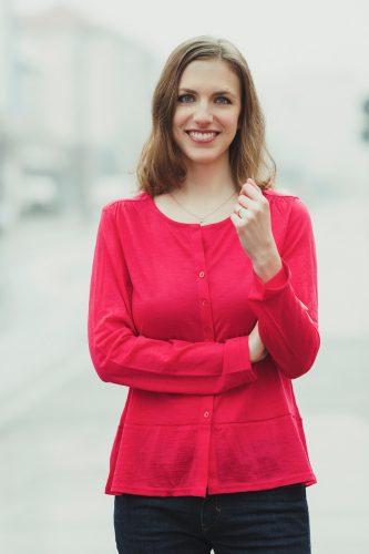 Mamapsychologin Isabel Huttarsch Mamablog Mamablogger MutterKutter Dresden Autorin
