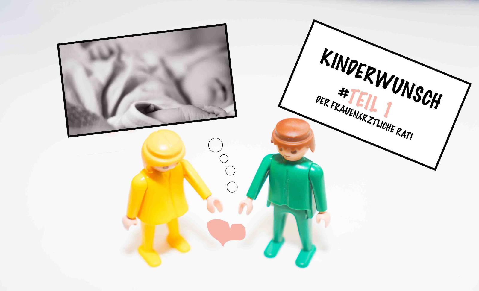 Kinderwunsch Kinderwunschexperte schwanger werden Fruchtbarkeit Mamablog Frauenärztin Mamablog Kiel Hamburg MutterKutter