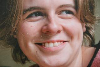 unerfüllter Kinderwunsch Elaine Schöning Schwangerschaft Kinder Wunsch schwanger werden MutterKutter Mamablogger Mamablog