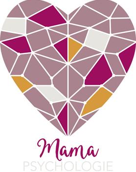 Isabel Huttarsch Mamapsychologie Logo Coaching Beratung Psychologin Dresden Mamablog Mamablogger MutterKutter