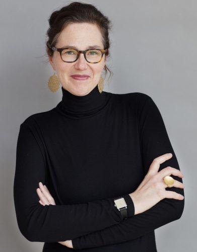 Sex Elternsex Hebamme Kerstin Lüking MutterKutter