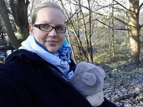 Wochenbettdepression Wochenbett Depression Geburt Hebamme Mamapsychologie Frauenärztin Schwangerschaft schwanger Mama Mamasein MutterKutter