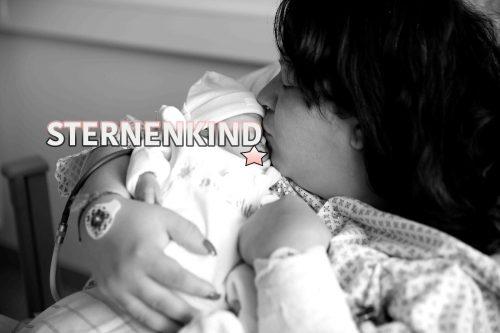 Sternenkind Mamablog Schwangerschaft Geburt MutterKutter