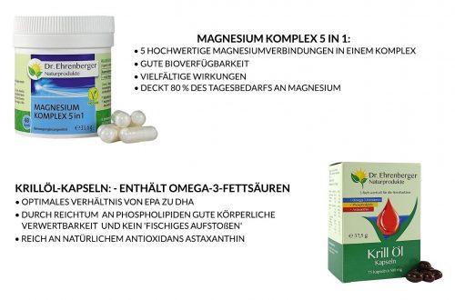 Dr. Judith Bildau Onlinesprechstunde Dr. Ehrenberger Gynälologin Frauenärztin MutterKutter Mamablog Mamablogger