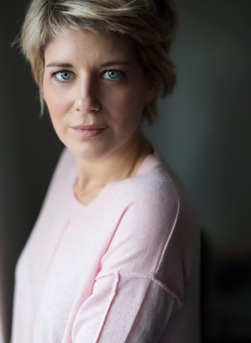 Medizin kompakt MutterKutter Dr. Judith Bildau