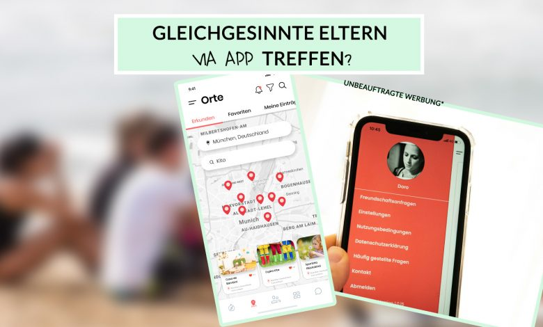 LOVELY Deine Dating-App & Singles kennenlernen Apps